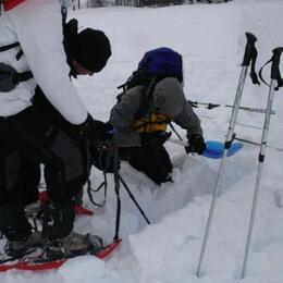 Actualit s club alpin francais villefranche sur saone - Cinema les 400 coups villefranche sur saone ...